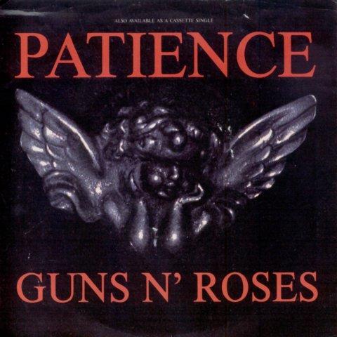guns n roses guns